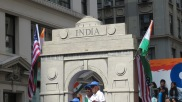 NYC - Indian Parade-8
