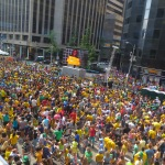 Brazilian Day in NYC 2014 (12)