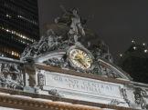 Grand Central (7)
