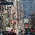 Chinatown_NYC (3)