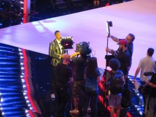 America's Got Talent (11)