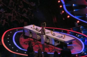 America's Got Talent (13)