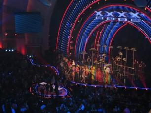 America's Got Talent (15)