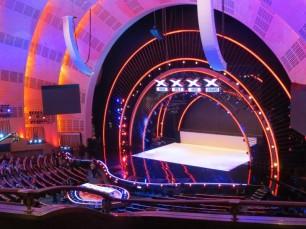 America's Got Talent (2)