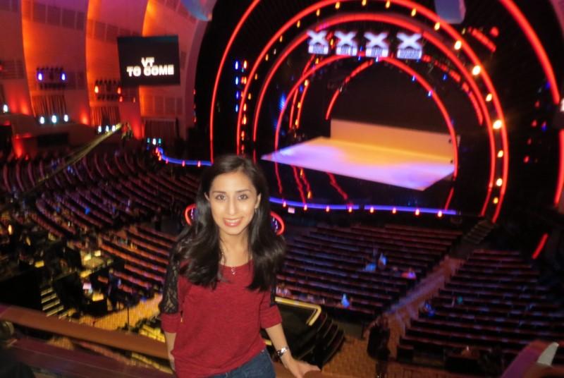 America's Got Talent (6)