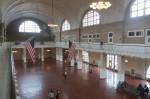 Ellis Island (18)