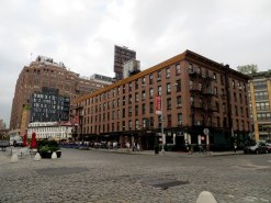 High Line Park (1)