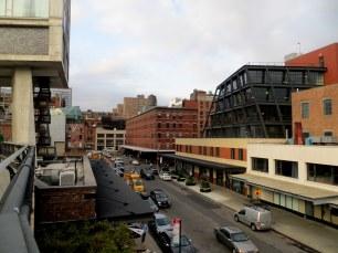 High Line Park (12)
