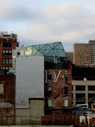 High Line Park (16)