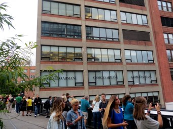 High Line Park (19)