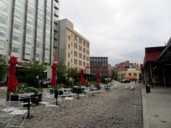 High Line Park (2)