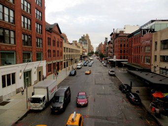 High Line Park (20)