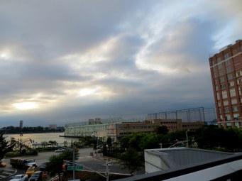 High Line Park (21)