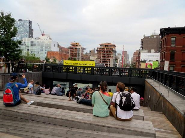 High Line Park (23)