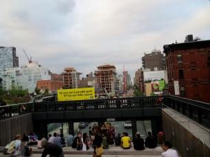 High Line Park (24)