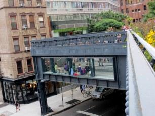 High Line Park (25)