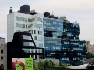 High Line Park (26)
