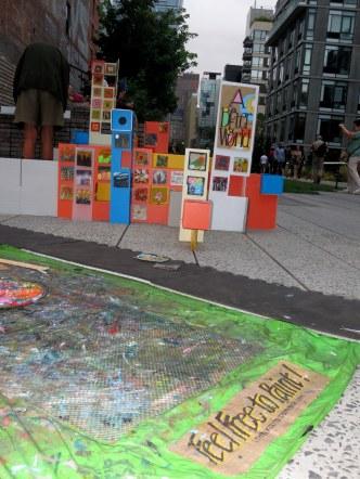 High Line Park (30)
