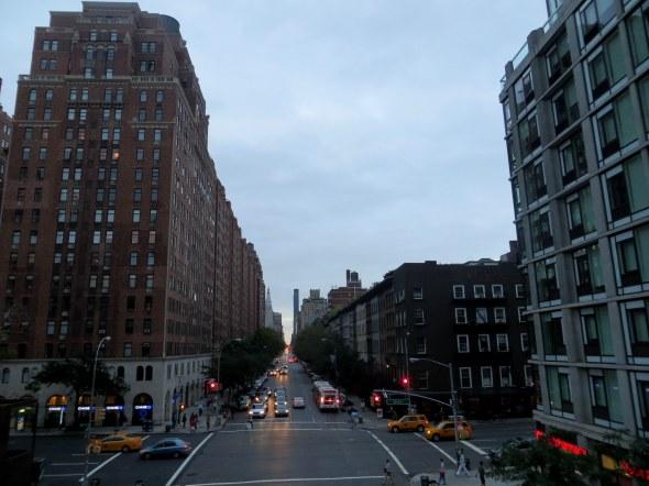 High Line Park (32)