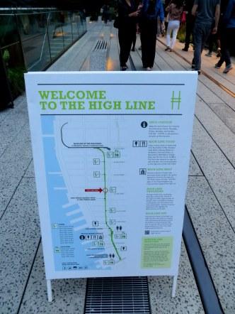 High Line Park (33)