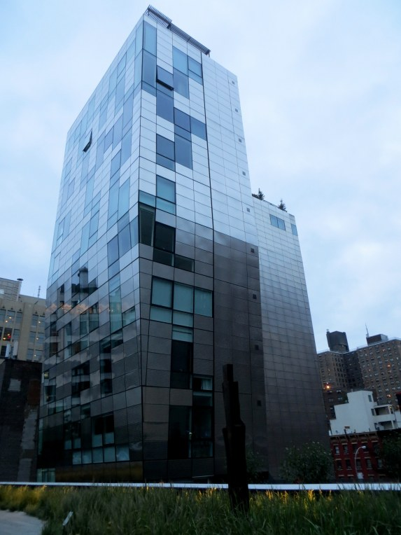 High Line Park (36)