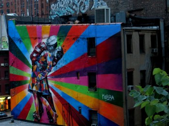 High Line Park (37)