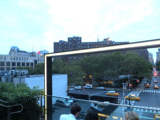High Line Park (39)