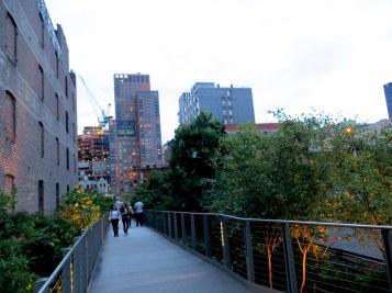 High Line Park (40)