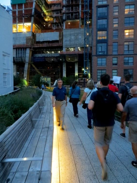 High Line Park (41)
