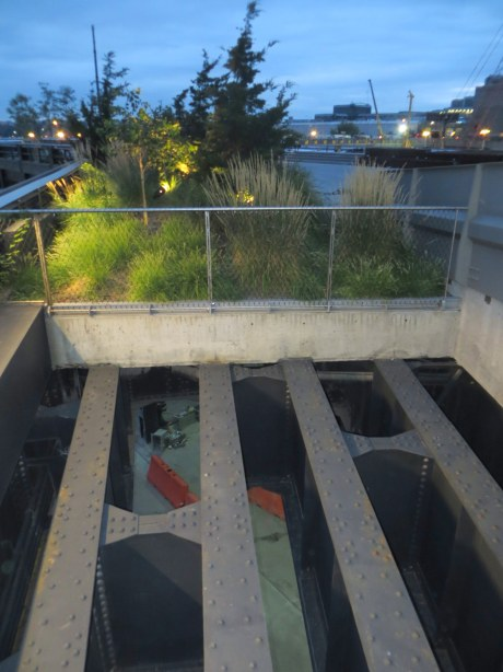 High Line Park (43)
