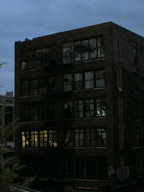 High Line Park (44)