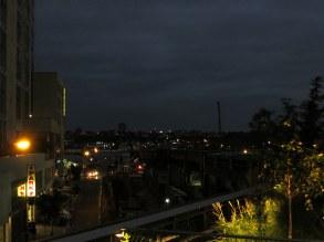 High Line Park (46)