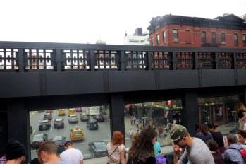 High Line Park (52)