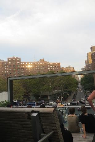 High Line Park (55)