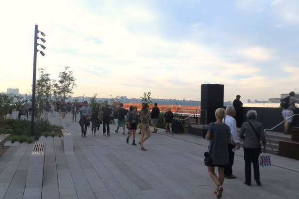 High Line Park (57)