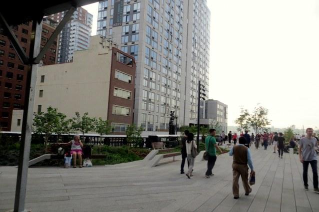 High Line Park (58)