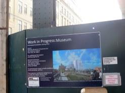 High Line Park (6)