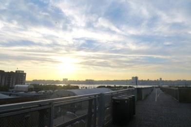 High Line Park (64)