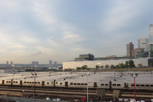 High Line Park (65)