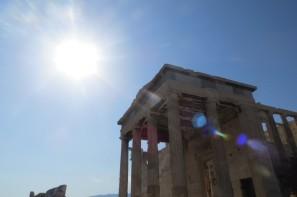 Acropolis de Atenas (10)