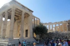 Acropolis de Atenas (11)