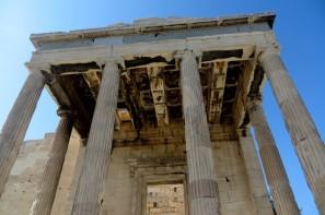 Acropolis de Atenas (12)