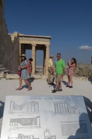Acropolis de Atenas (13)