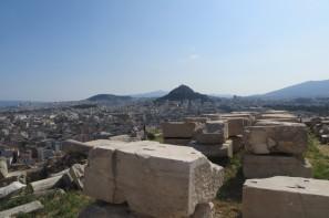 Acropolis de Atenas (14)