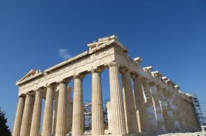 Acropolis de Atenas (17)