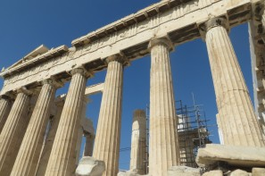 Acropolis de Atenas (18)