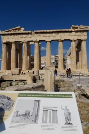 Acropolis de Atenas (19)