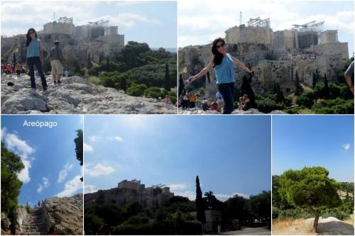Acropolis de Atenas (2)
