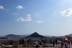 Acropolis de Atenas (20)