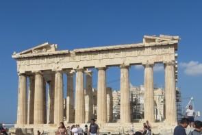 Acropolis de Atenas (22)
